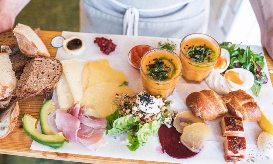 24 uur in Rotterdam: tips voor borrelen, eten en slapen